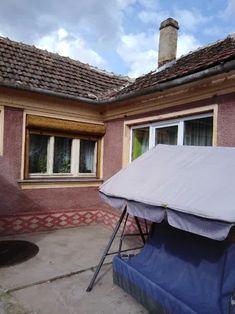 Anunturile salvate Gazebo, Outdoor Structures, Outdoor Decor, House, Home Decor, Ideas, Homemade Home Decor, Kiosk, Home