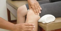 Meniscus injuries -- tears in the shock-absorbing structure in your knee joints -- are the most common type of knee injury in people of all ages. These painful injuries often require surgery to trim frayed edges or repair tears in the meniscus. Rehab after surgery will improve movement and strength in your leg. In general, your rehab will be...