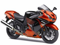 MTT Turbine Superbike Y2K Wallpapers