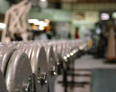 10 Ways You're Sabotaging Your Workouts via Men's Fitness Magazine