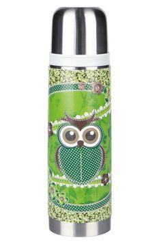 Owl - Mimi's Little Garden