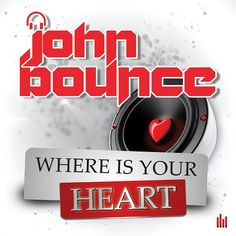 John Bounce Where is Your