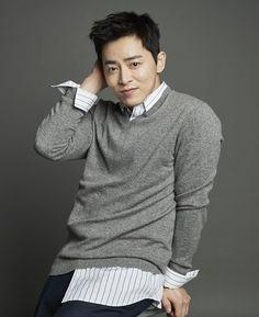 """[인터뷰①] 조정석, """"'투깝스' 엔딩? 열어둔 결말이라 생각해"""" - 연예투데이뉴스 Korean Men, Korean Actors, The King 2 Hearts, Cho Jung Seok, New Actors, Sung Hoon, Best Dramas, Best Supporting Actor, Netflix"""