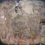 Artists Distress Photographic Backdrop Surface