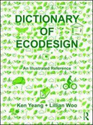 dictionary-of-ecodesign