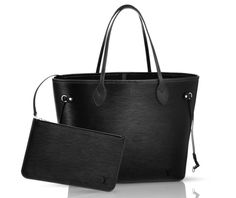 379f58a2bd8 Introducing the Louis Vuitton Epi Leather Neverfull Bag - Page 10 of 10 -  PurseBlog Authentic