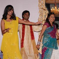 Salma's Bollywood Academy Image Gallery Bollywood, Sari, Gallery, Image, Fashion, Saree, Moda, Roof Rack, La Mode