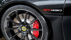 Lotus keeps churning out new versions of the Evora, with the latest member of the family called the which is also the most powerful road-legal Lotus ever made Lotus Evora, Lotus Esprit, Six Speed, Limited Slip Differential, Most Powerful, Wheels And Tires, Performance Cars, Mercedes Amg, Shabby Chic Furniture