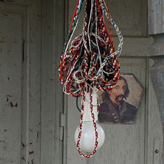 Plika Hanging Lamp by Pani Jurek   MONOQI #bestofdesign