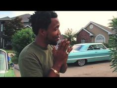 Curren$y Presents Raps N Lowriders Pt. 2 (Documentary) | Nah Right