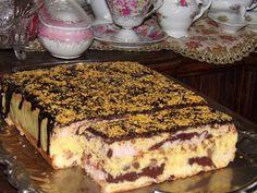 Tiramisu, Cheesecake, Deserts, Cooking, Ethnic Recipes, Pavlova, Food, Diet, Sheet Cakes