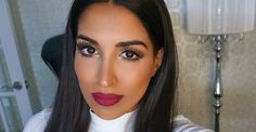 A look at some of the best South Asian beauty vloggers that are killing it on YouTube.