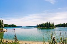 A Summer Day Spent on Deer Isle, Maine (11 pictures): Pentax SLR Talk Forum: Digital Photography Review
