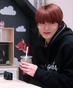 Try again [Jaehyun//Greek Fanfic] Jaehyun Nct, Nct 127, All Meme, Valentines For Boys, Jung Jaehyun, Winwin, Kpop Groups, Taeyong, Boyfriend Material