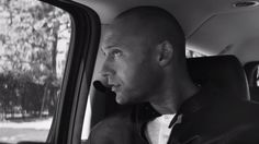 This Derek Jeter Gatorade ad will give Yankees fans chills... one of the few good men in sports. A job well done Doric Jeter!
