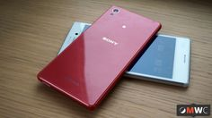 Sony passe directement au Xperia M4 Aqua avec un smartphone prometteur - http://www.frandroid.com/marques/sony/270165_sony-passe-directement-au-xperia-m4-aqua-avec-un-smartphone-prometteur  #Smartphones, #Sony