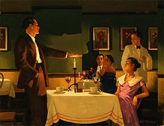 Jack Vettriano Amateur Philosophers canvas is available as handmade reproduction; this Jack Vettriano Amateur Philosophers canvas is at a discount of off. Jack Vettriano, The Singing Butler, Twenty First Birthday, Michael Carter, Love Oil, Edward Hopper, Pulp Art, Love Painting, True Love