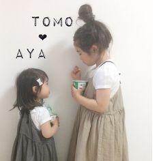 aya*tomoのお気に入りフォルダ一覧です。aya*tomoが好きなコーデやほしいアイテムをチェックできます!WEARはモデル・俳優・ショップスタッフなどの着こなしをチェックできるファッションコーディネートサイトです。