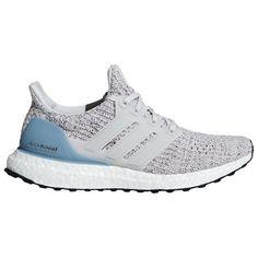 Adidas Ultra Boost Women s Grey One White Grey One BB6153 Brand new! 2cdb7a218