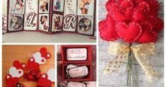 Como fazer máscara de crochê com gráficos e passo a passo - Artesanato Passo a Passo! Painted Flower Pots, Fathers Day Crafts, Pillow Box, Soft Pillows, Birthday Cupcakes, Bottle Crafts, String Art, Handmade Crafts, Fun Projects