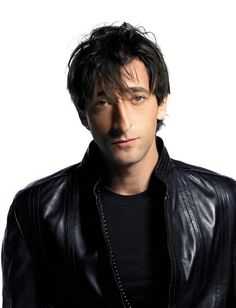 adrien brody, stylish no matter what he wears Hey Gorgeous, Most Beautiful Man, Fire And Desire, Adrien Brody, Actor Model, Attractive Men, Good Looking Men, Classic Hollywood, Movie Stars
