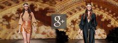 Follow us on Google+ HIPPY GARDEN | Showroom Masarykova 5 https://plus.google.com/112438917843201125598/posts