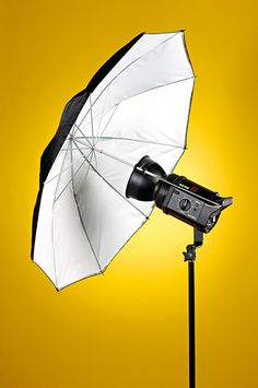 Best Studio Flash Kits: 6 Models Tested and Rated