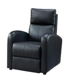 Daniel-tuoli | UuttaKotiin.fi Recliner, Lounge, Chair, Furniture, Home Decor, Airport Lounge, Drawing Rooms, Decoration Home, Room Decor