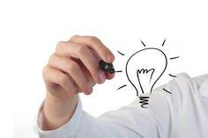 7 semplici strategie per incrementare la creatività | Blog - Psicologo Milano