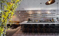 Racines NY| Restaurant and Wine Bar| Tribeca NY
