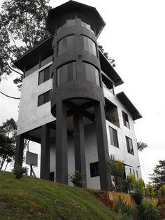 Summerland properties | San Rafael Norte –Perez Zeledon