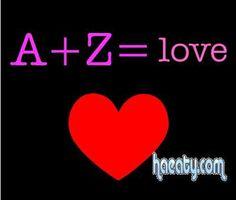 10 A To Z Ideas Stylish Alphabets Lettering Alphabet Alphabet Wallpaper
