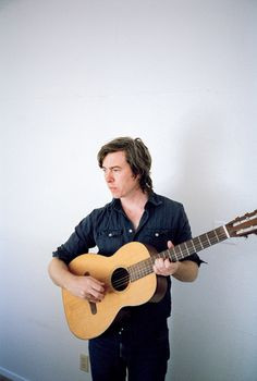 bill callahan is exceptionally beautiful // from the life and times of william callahan by chris taylor