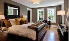 Super Cozy Master Bedroom Idea 100