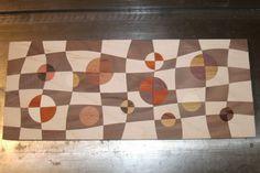 thank you sam shakouri #2: now i went and did it . - by patron @ LumberJocks.com ~ woodworking community