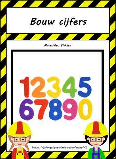 Tech Logos, Math, Words, Dyscalculia, Rain Bow, Kids, Math Resources, Early Math, Mathematics