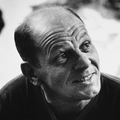 Jackson Pollock Biography. This site gives you a biography and video on Jackson Pollock, one of the most critically famous artists within the abstract expressionist movement.