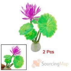 purple-lotus-flower-green-leaf-plastic-plants-for-aquarium-134368n.jpg