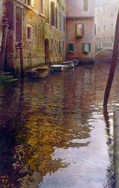 stan-miller-watercolor.jpg (365×576)
