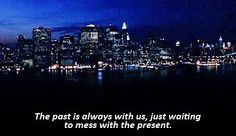 Image about quotes in Gossip Girl by Queen B on We Heart It Movies Showing, Movies And Tv Shows, I'm Chuck Bass, Gossip Girl Quotes, Gossip Girls, Depression Quotes, I Love Books, Pretty Little Liars, Best Shows Ever