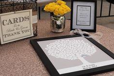 Ceresville Mansion Maryland Wedding Venue DC Area Reception Sites in Maryland…