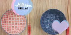 A Brickell inicia o mês dos namorados com sugestões para um jantar japonês a dois   情人節情人節   http://brickell.com.br/gourmet-e-cozinha/cozinha-japonesa.html