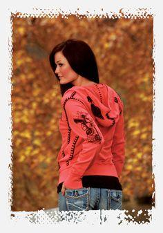 Fashion Show   Cowgirl Tuff Co.