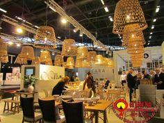 Đèn mây tre đan trang trí nhà cửa, nhà hàng, quán cafe với đủ loại kiểu dáng khác nhau đơn giản đẹp, hãy liên hệ +84979 083 286 / 0948 914 229 (Call/Viber/WhatApps),www.denlongxua.com; denlongxua@gmail.com #đènlồngxưa #đènmâytre #bamboolamp #đènmâytretrangtrí #vietnam #hoian #lanterns #socialmedia #lamp #pinterest #mâytređan #beauty Trade Show, Lamp Design, Exhibit, Repeat, Imagination, Spaces, Light Bulb Drawing, Fantasy