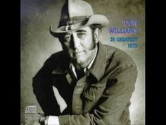 """Special Guest Don Williams """"I Believe in you"""" I love this man's music.he helps me get my head back on straight just listening to him. Saw him in person once at the MAC in P'burg. Music Love, Love Songs, My Music, Music Songs, Don Williams Songs, My Best Friend, Best Friends, Country Music Singers, Boys Like"""