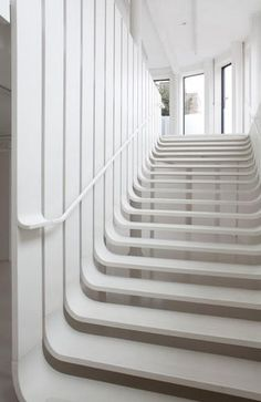 Best #stairs ever!
