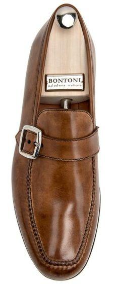 BONTONI Hot Shoes, Men's Shoes, Shoe Boots, Dress Shoes, Loafers Outfit, Loafers Men, Formal Shoes, Casual Shoes, Tuxedo Shoes
