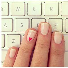 ¡Un pequeño detalle que cambia tu manicure!