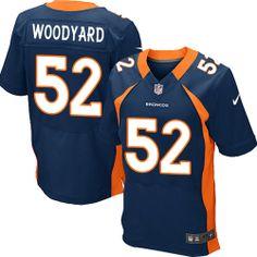 11 Best Customized Denver Broncos jersey images   Broncos shop, Nfl  for cheap