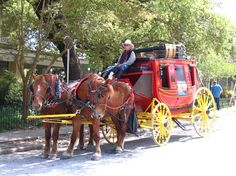 Living History Days in McKinney, Texas Mckinney Texas, Best Family Vacations, Small Towns, Special Events, Dallas, Tours, Star, Future, History